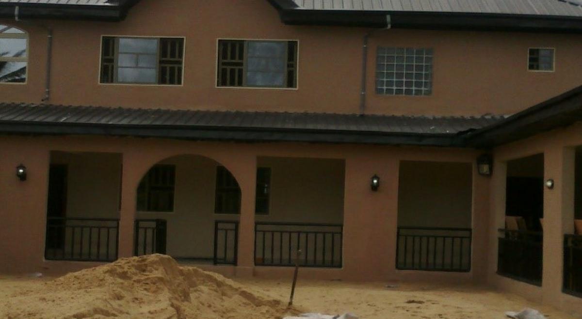 https://trebuchetsystems.com/wp-content/uploads/2015/05/multiroom_Residential_building.png