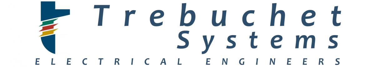 trebuchet_logo_main